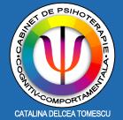Cabinet Psihologie Psihoterapie Catalina Delcea Tomescu